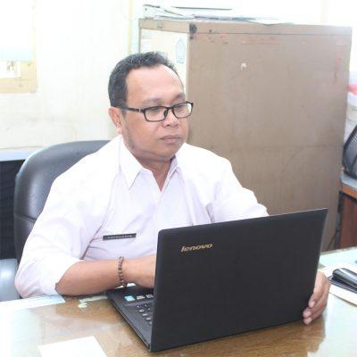 Aminuddin,AMK