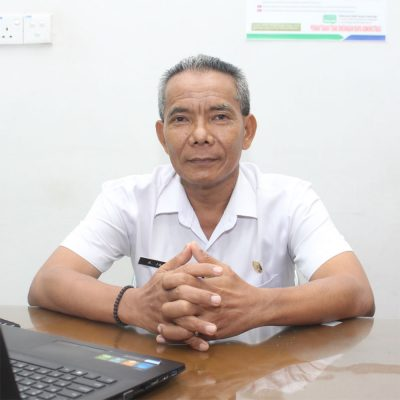 A.Jalil